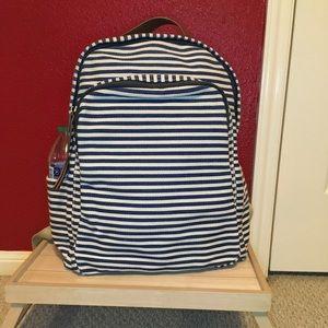 Women's/Juniors/Girls Backpack